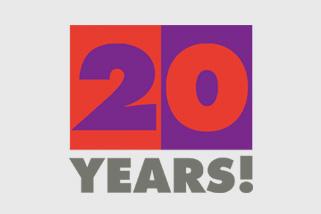 20-year
