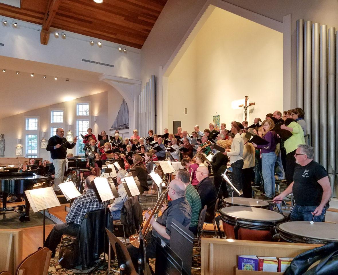 con-brio-rehearsal-spring-2016